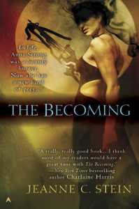 The Becoming